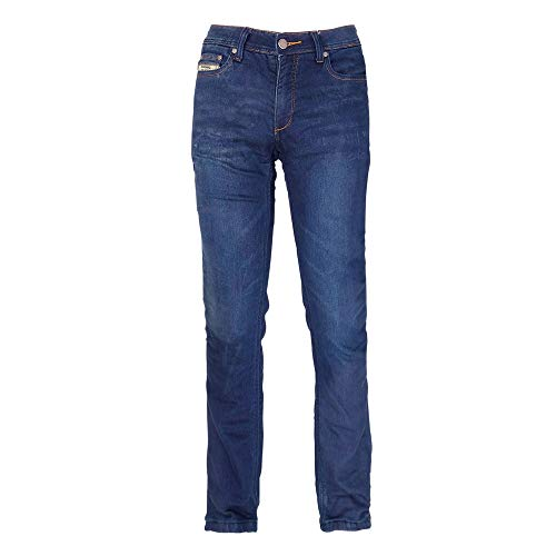ON BOARD Pantalon tejano BASE - 03,hombre,29,Azul