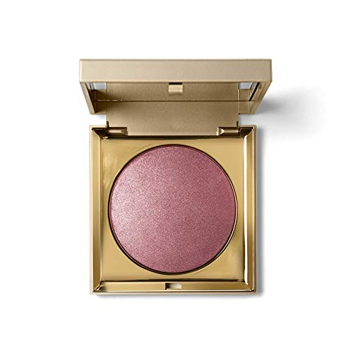 Stila Heaven's Hue Highlighter - Incandescence (Schillerndes Rosa)
