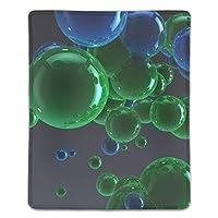パソコンデスクパッド マウスパッド 多機能 防水性 耐油性 長寿命 携帯便利 泡の要約
