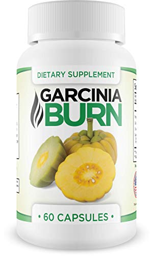 1000 calorie burn - 6