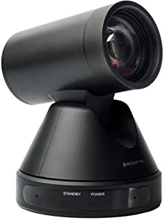 Konftel CAM50 Conference Camera Compatible with USB, PC, MAC HD 1080p