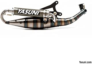 Amazon.es: YASUNI - Sistemas completos / Sistemas y tubos de ...