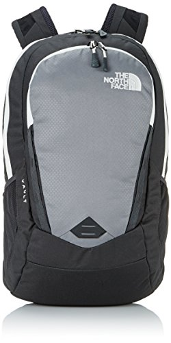 Our #5 Pick is the The North Face Vault College Backpack