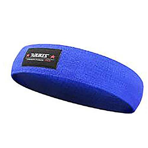 KSER Hip Lift Fitness Squat Widerstandsring Yoga Stretch Band blau XL Sportgerät Für Zuhause Fitness Holz 4m und kettler Decathlon ultrasport widerstandsbänder Outdoor klettergriffe