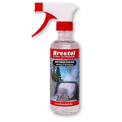 Brestol Brestol 300 ml - Antibeschlagspray Bild