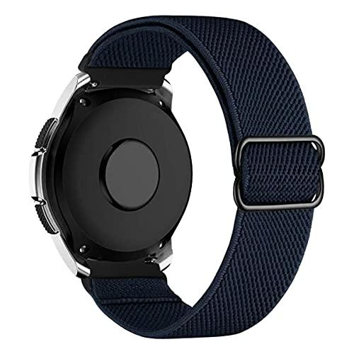 samsung galaxy watch3 41mm band