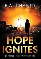 Hope Ignites (Shattered Sunlight)