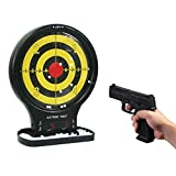 AirSoft Electronic Sticky Target Shooting Targets