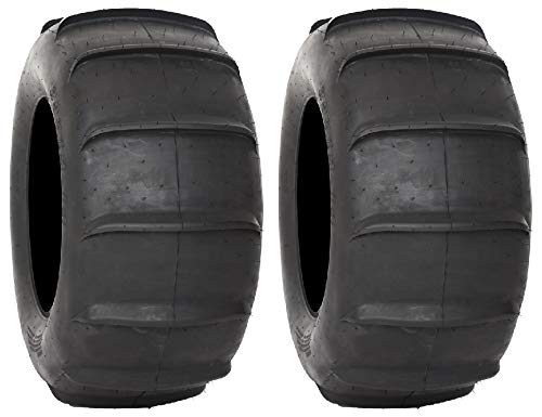 Best 14 atv sand tires list 2020 - Top Pick