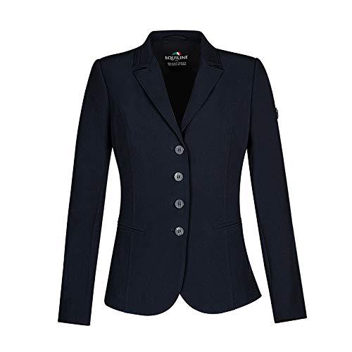 Equiline Sakko Halite   Farbe: blu   Größe: 44 (48)