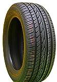 Neumáticos Lanvigator CATCHPOWER M+S 255/35 R19 96 W