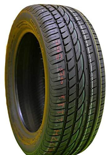 Neumáticos Lanvigator CATCHPOWER M+S 215/45 R18 93 W