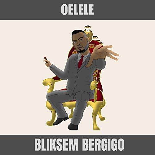 Bliksem Official