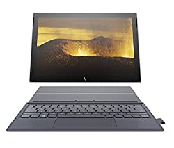 HP Envy x2 Detachable Laptop - Best Tablets for Writers
