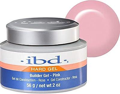 IBD Hard Gel Builder