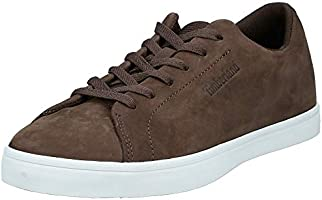 Up to 45% off on Timberland Men's shoes