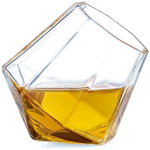 Best unusual martini glasses
