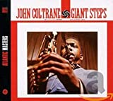 Giant Steps - ohn Coltrane