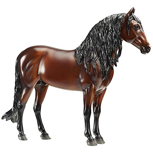 Breyer Traditional Series Dominante XXIX | Horse Toy Model | 1:9 Scale | Model #1809