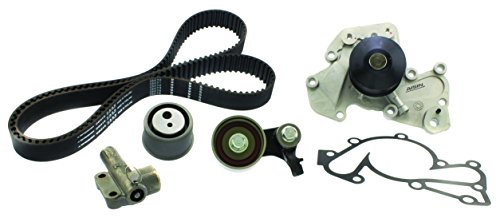 AISIN TKK-005 Engine Timing Belt Kit with Water Pump