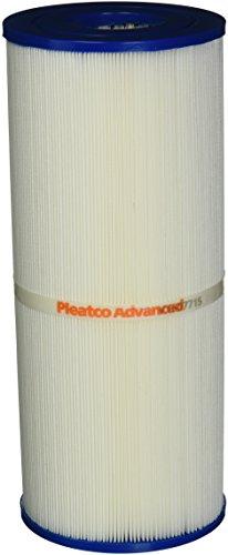 Pleatco PMT35 Replacement Cartridge for Sonfarrel 40-220042, Martec, Advantage Manufactuerer, 1 Cartridge