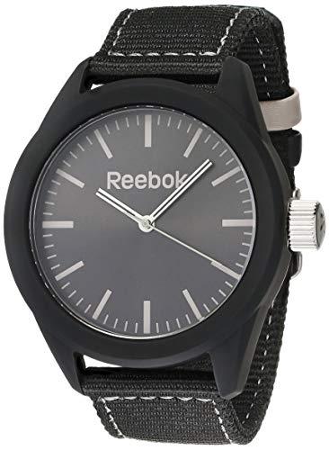 Opiniones de Relojes Reebok los más recomendados. 18