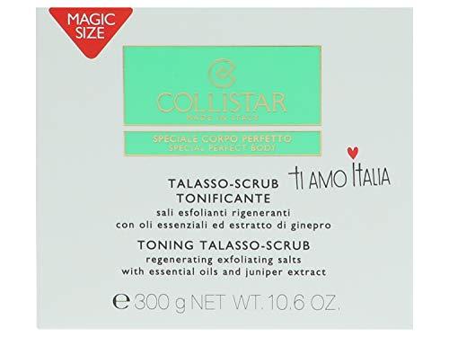 Collistar Scrub - 300 Ml