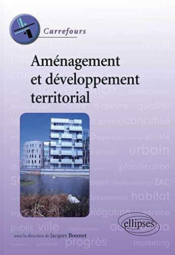 Aménagement & Développement Territorial
