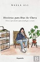 Histórias para Dias de Chuva (Portuguese Edition)