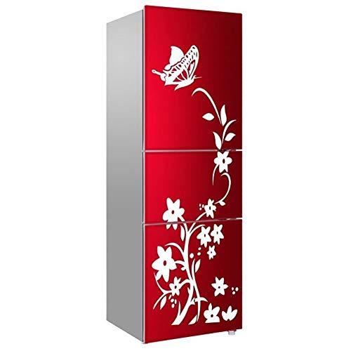 refrigerador para flores de la marca YHCWJZP