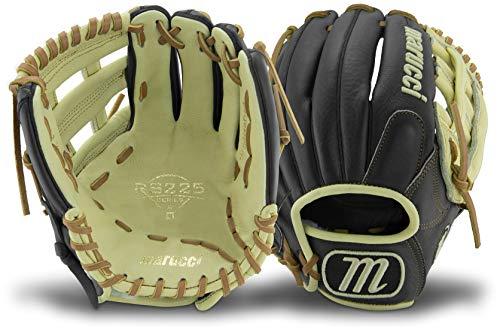 Baseball Glove Lh Throw - 5