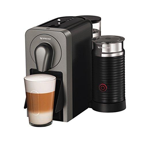 41sSjr9X5SL Macchine da Caffè Nespresso