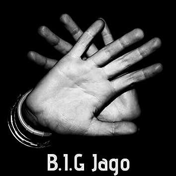 B.I.G Jago