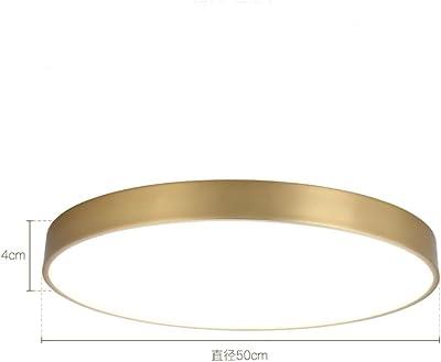Modern LED Pendant Flush Mount Ceiling Fixtures Light ...