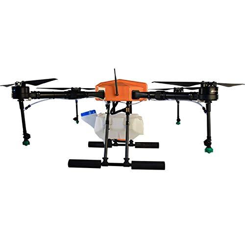 2bebeauty 10L agricultura dron pulverizador automático vuelo ubicación precisa pulverización agrícola
