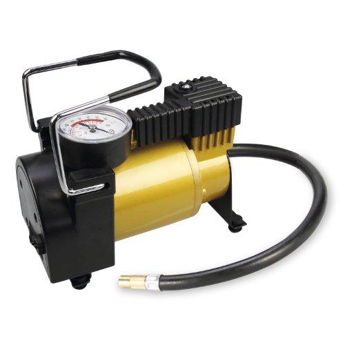 Cartrend compressor met hoge capaciteit, 12 volt