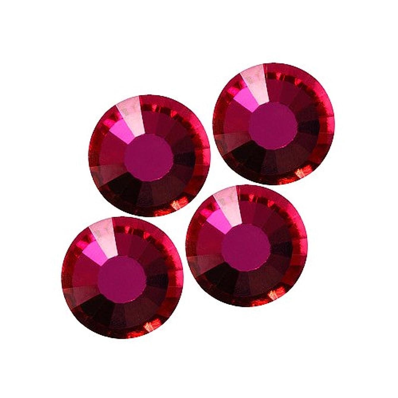 マントルお父さん異形バイナル DIAMOND RHINESTONE フューシャピンク SS8 720粒 ST-SS8-FPK-5G