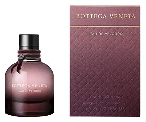 Bottega Veneta Eau De Velours Edp Vapo - 50 ml