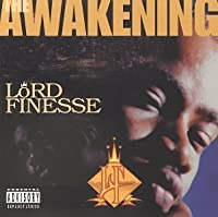 Awakening by Lord Finesse
