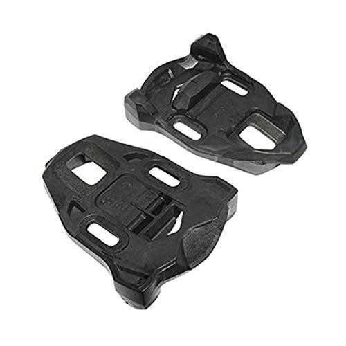 TIME - Cuña pedal i-clic – X-Presso – Mavic (par)