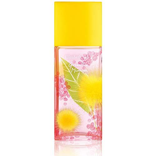 Elizabeth Arden Green Tea Mimosa femme / woman, Eau de Toilette, 1er Pack (1 x 100 ml)
