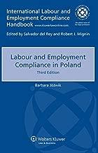 وعمالة و employment الامتثال في بولندا (International وعمالة و employment الامتثال handbook)