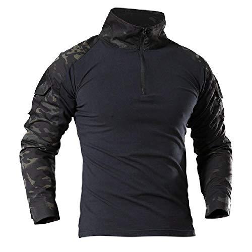 N\P Los hombres de manga larga camisas hombres ropa deportiva hombres hombres manga larga camisas hombres ropa deportiva
