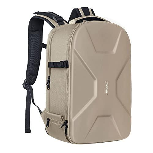 MOSISO Camera Backpack,DSLR/SLR/Mirrorless...