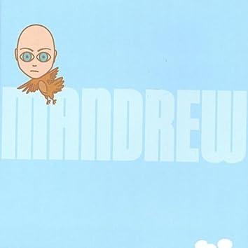 Mandrew