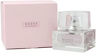 Gucci Eau de Parfum Ii Pink Eau de Parfum Spray, 1.6 Ounce