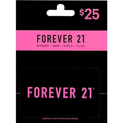 51af0648dbcd6 Victoria Secret Gift Card: Amazon.com