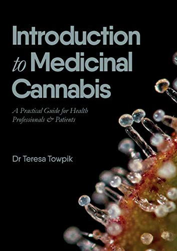 Introduction to Medicinal Cannabis: A...