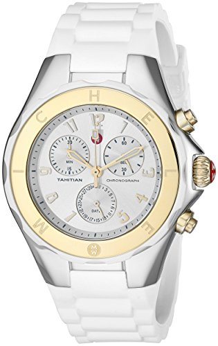 10 best jelly watch analog for 2021