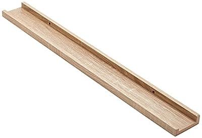 Con diseño moderno Altura del producto: 3.0 Centímetros FABRICADO con Materiales de Alta Calidad País de Origen: Países Bajos